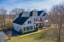 - 20652 ST LOUIS RD, PURCELLVILLE