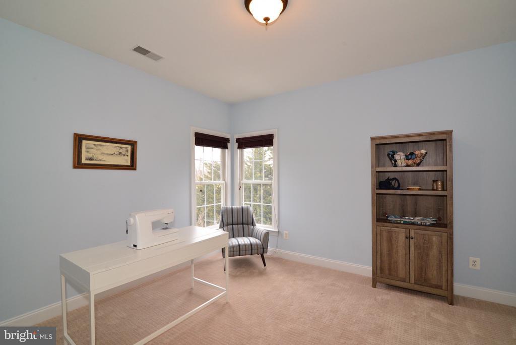 Guest Bedroom 3 - 16333 LIMESTONE CT, LEESBURG