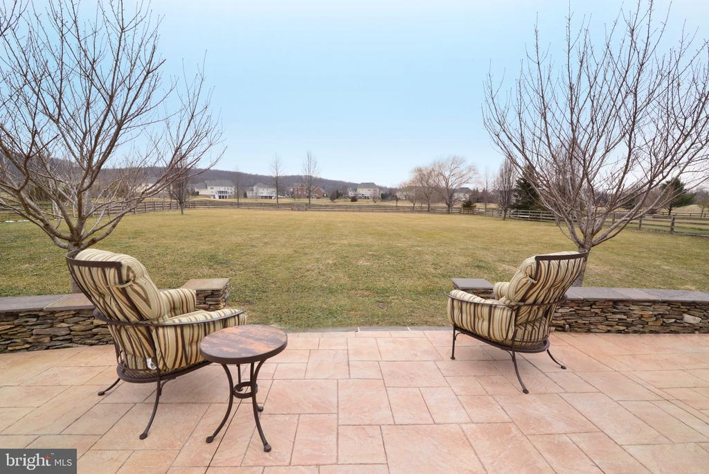 Enjoy the Views! - 16333 LIMESTONE CT, LEESBURG