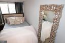 bedroom - 800 4TH ST SW #S512, WASHINGTON