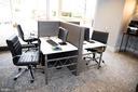 business center - 800 4TH ST SW #S512, WASHINGTON