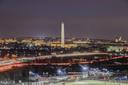 Iconic Washington D.C. views - 1200 CRYSTAL DR #1712, ARLINGTON