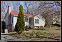 Charming home in quiet neighborhood! - 5 FAIRFIELD CT, STAFFORD