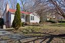 Enjoy the peacefulness of this neighborhood - 5 FAIRFIELD CT, STAFFORD