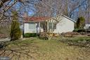 Make this your next home! - 5 FAIRFIELD CT, STAFFORD