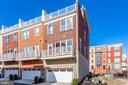 - 11687 SUNRISE SQUARE PL #12, RESTON