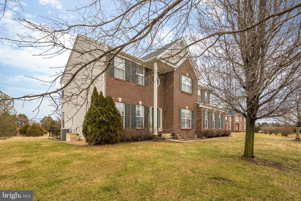 - 11108 STAINSBY CT, BRISTOW