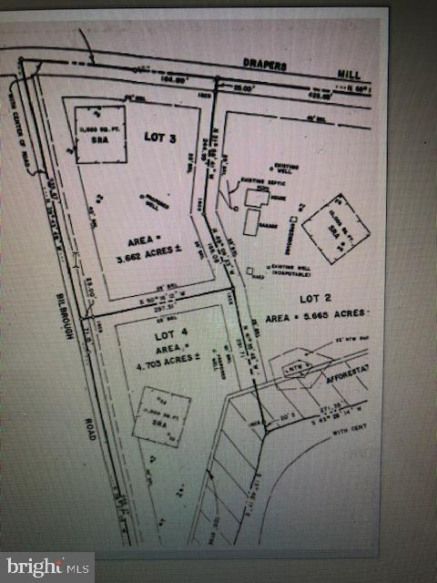 Additional photo for property listing at Bilbrough Road Greensboro, Maryland 21639 United States