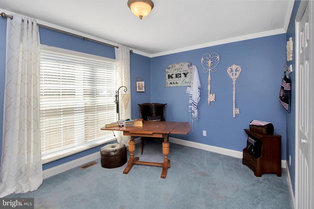 Bedroom 1 - 20466 LITTLE LIGNUM WAY, LIGNUM