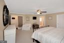 Master Suite - 20466 LITTLE LIGNUM WAY, LIGNUM