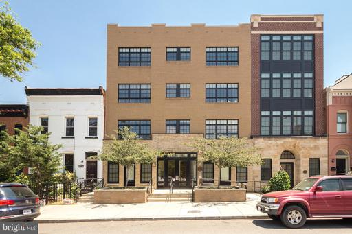 1515 11TH ST NW #2-4