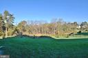 - 42072 MANSFIELD PARK CT, CHANTILLY