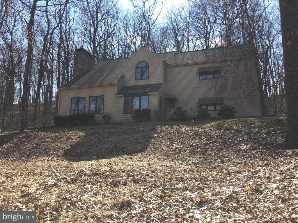 6130  STONEY HILL ROAD, New Hope in BUCKS County, PA 18938 Home for Sale