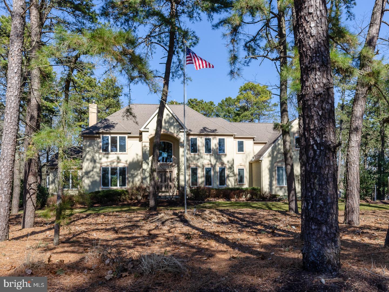 Villa per Vendita alle ore 12 MILFORD Drive Evesham, New Jersey 08053 Stati UnitiIn/In giro: Evesham Twp