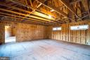 Customizable Space - 16221 WHITEHAVEN RD, SILVER SPRING