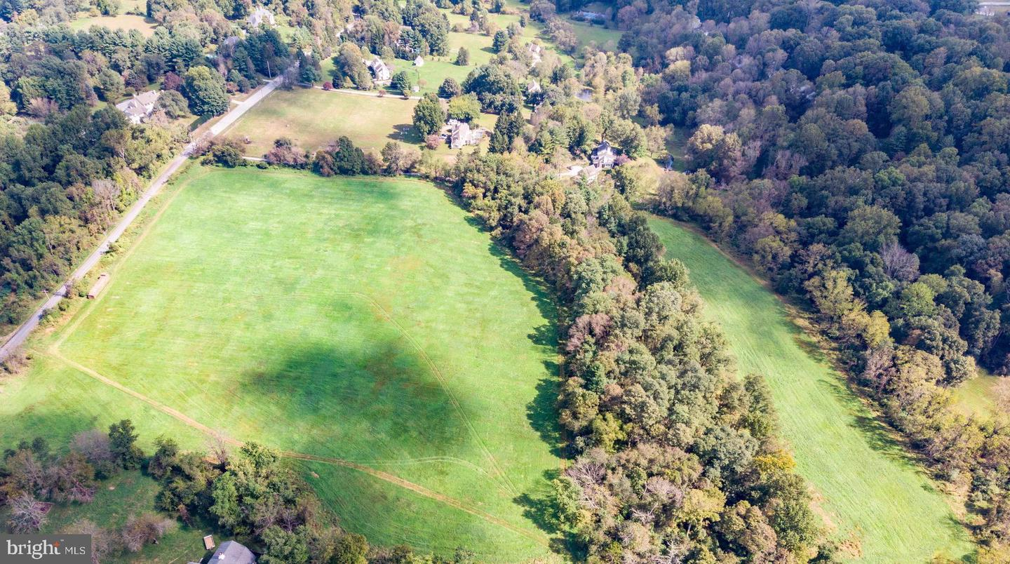 Land for Sale at Berwyn, Pennsylvania 19312 United States