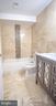 Basement Full Bath - 1812 N BARTON ST, ARLINGTON