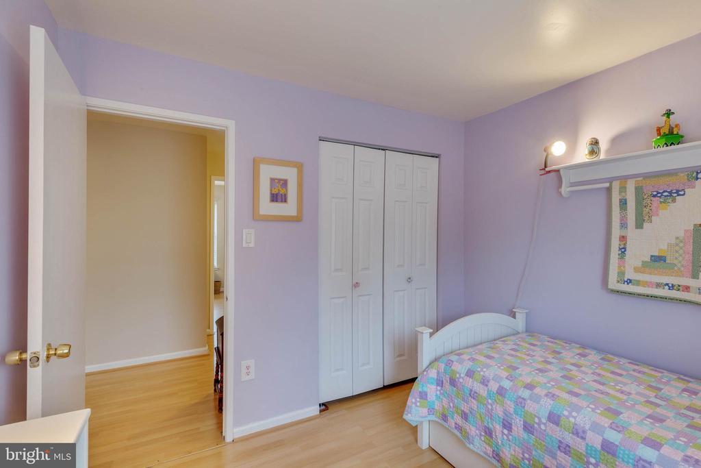 Lavender Luxury - 13855 GREY COLT DR, NORTH POTOMAC