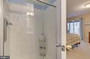 Luxury Shower - 13855 GREY COLT DR, NORTH POTOMAC