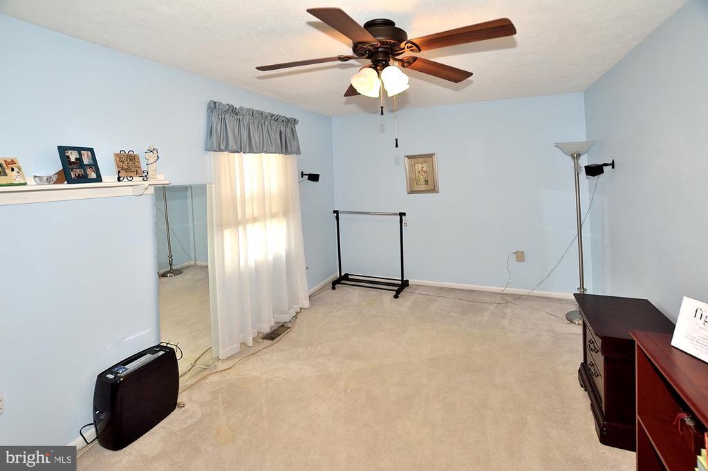 Bedroom 4 - 15700 CRANBERRY CT, DUMFRIES