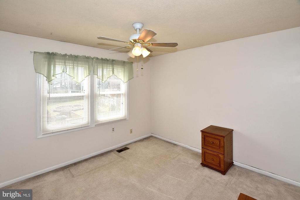Bedroom 3 - 15700 CRANBERRY CT, DUMFRIES