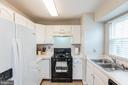 Kitchen - 22960 REGENT TER, STERLING