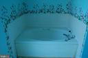Master Bath - 7003 SOULIER LN, FREDERICKSBURG
