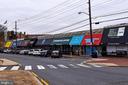 Lee Heights Shopping - 2259 N WAKEFIELD ST, ARLINGTON