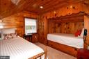 4th Bedroom - 2259 N WAKEFIELD ST, ARLINGTON