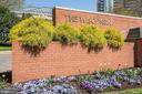 Wonderful Building w/Excellent Amenities - 5809 NICHOLSON LN #811, ROCKVILLE