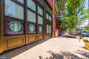 Local Coffee Shop - 5809 NICHOLSON LN #811, ROCKVILLE