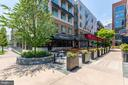 Local Restaurants - 5809 NICHOLSON LN #811, ROCKVILLE