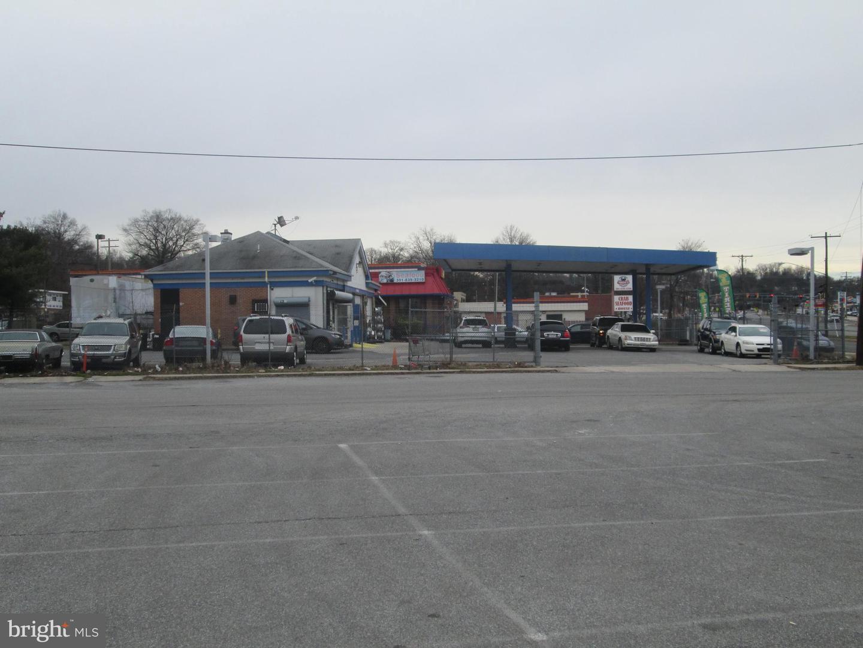 소매 용 매매 에 Oxon Hill, 메릴랜드 20745 미국