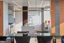 - 2700 VIRGINIA AVE NW #502, WASHINGTON