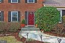 - 8235 TOLL HOUSE RD, ANNANDALE