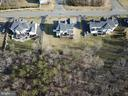 - 22333 PASTURE ROSE PL, BROADLANDS