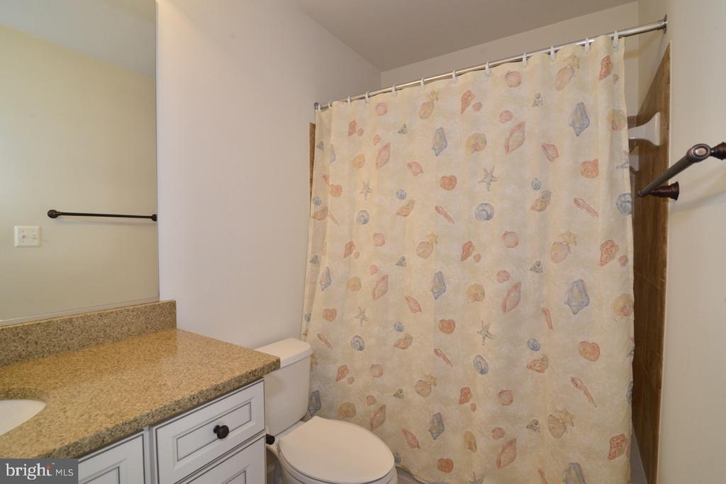 Bedroom 4 Bathroom - 22333 PASTURE ROSE PL, BROADLANDS