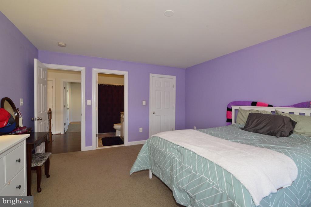 Bedroom 3 - 22333 PASTURE ROSE PL, BROADLANDS