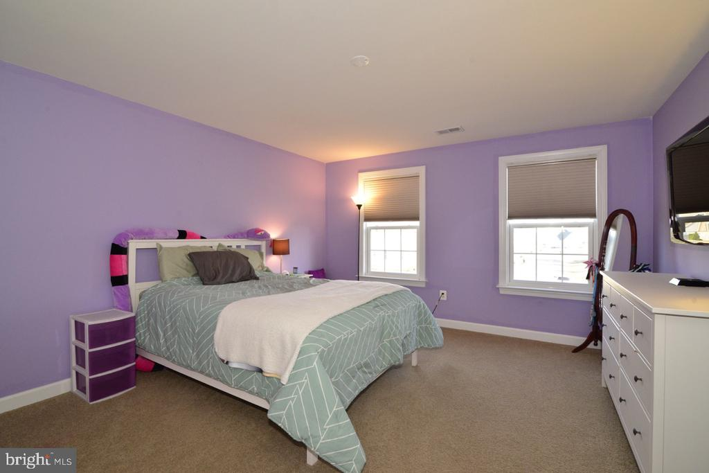 Bedroom 3 - 22333 PASTURE ROSE PL, BROADLANDS