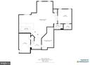 Lower level - 90 LUPINE DR, STAFFORD