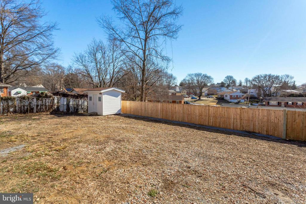 - 7209 HASTINGS DR, CAPITOL HEIGHTS