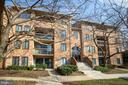 Welcome Home! - 11423 COMMONWEALTH DR #301, ROCKVILLE