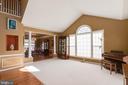 Living Room - 42824 VESTALS GAP DR, BROADLANDS