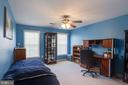 Bedroom 4 - 42824 VESTALS GAP DR, BROADLANDS