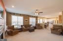 Family Room - 42824 VESTALS GAP DR, BROADLANDS