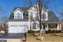 - 42824 VESTALS GAP DR, BROADLANDS