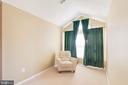 Sitting Room - 42824 VESTALS GAP DR, BROADLANDS