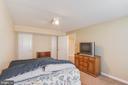 Bedroom 5 - 42824 VESTALS GAP DR, BROADLANDS