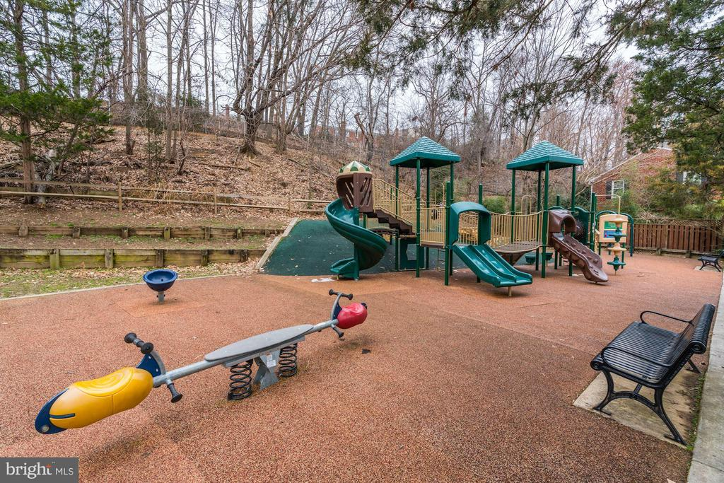 Community Playground - Walking Distance from Home! - 42 KENNEDY ST, ALEXANDRIA