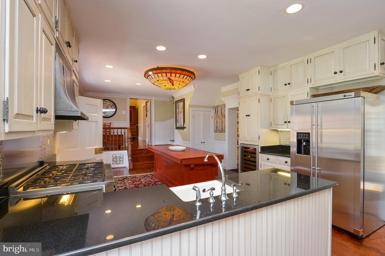 Additional photo for property listing at  Hughesville, 馬里蘭州 20637 美國